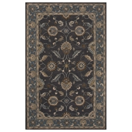 Jaipur Maia Rug From Mythos Collection MY17 - Blue